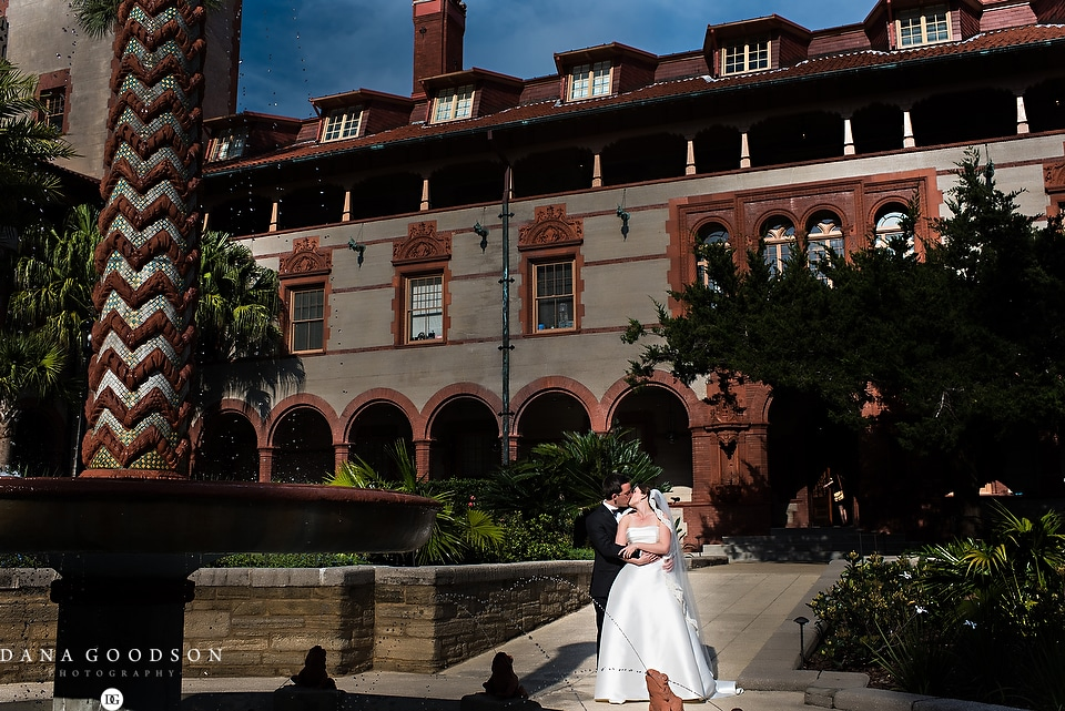 casa monica wedding_st augustine wedding photographer_027