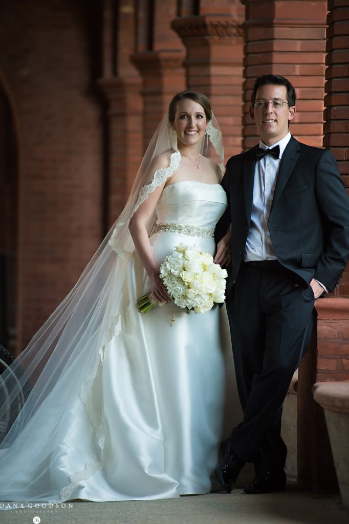 casa monica wedding_st augustine wedding photographer_028