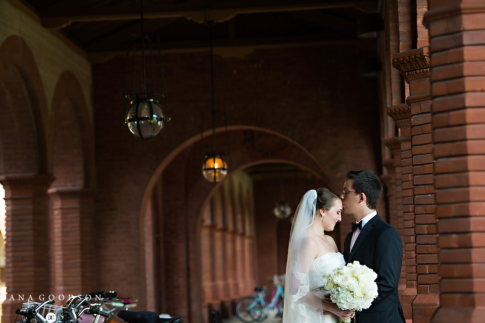 casa monica wedding_st augustine wedding photographer_029