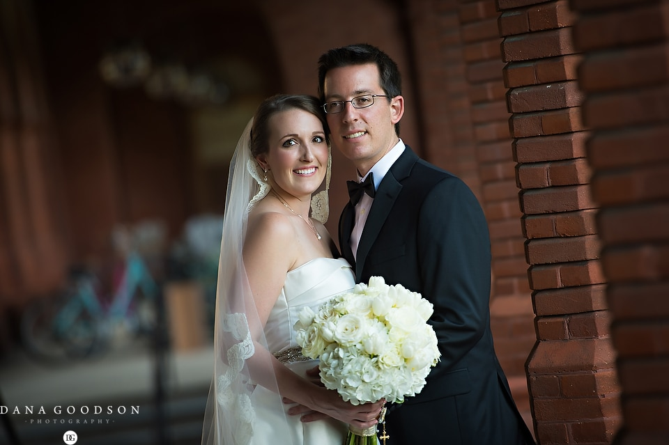casa monica wedding_st augustine wedding photographer_030