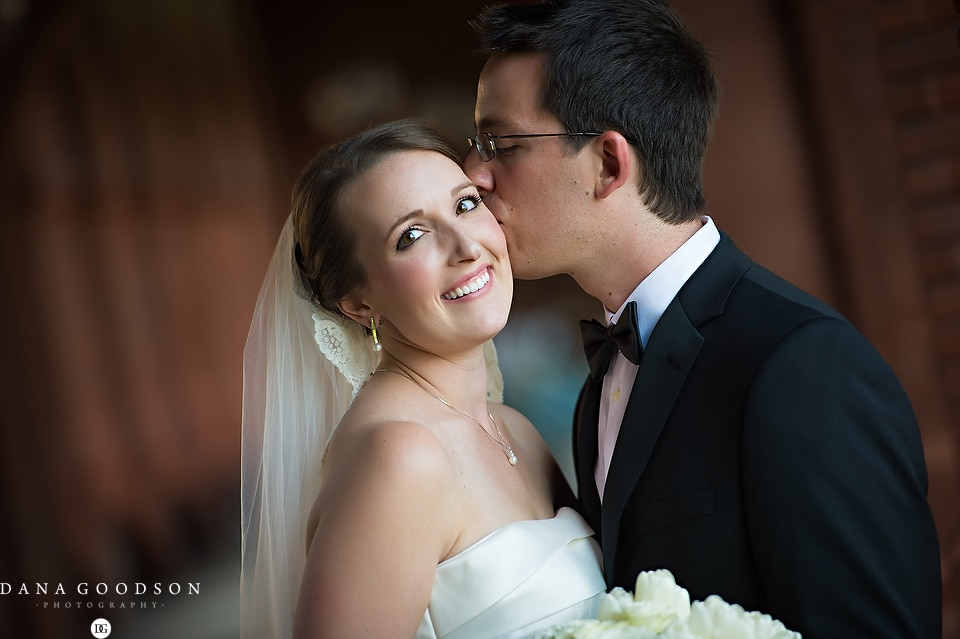 casa monica wedding_st augustine wedding photographer_031