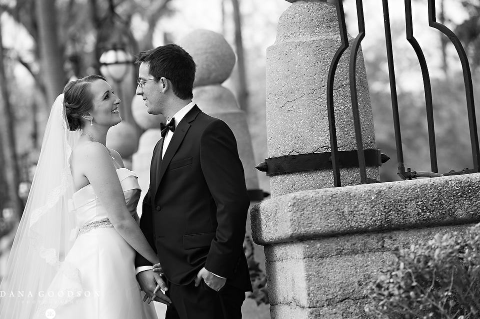 casa monica wedding_st augustine wedding photographer_035