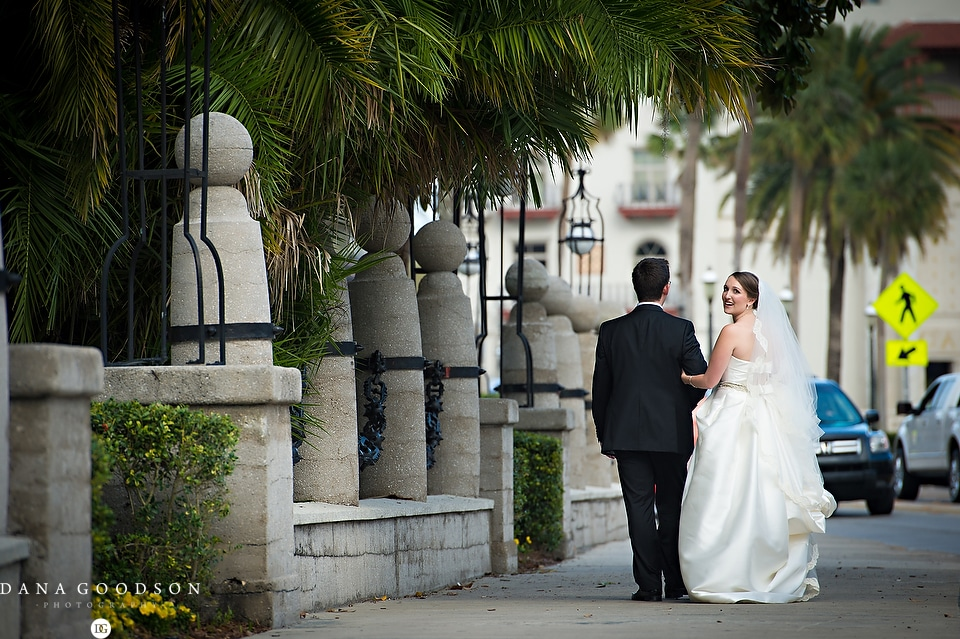 casa monica wedding_st augustine wedding photographer_037