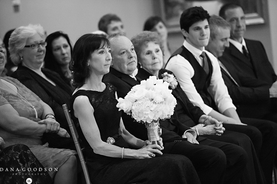 casa monica wedding_st augustine wedding photographer_039
