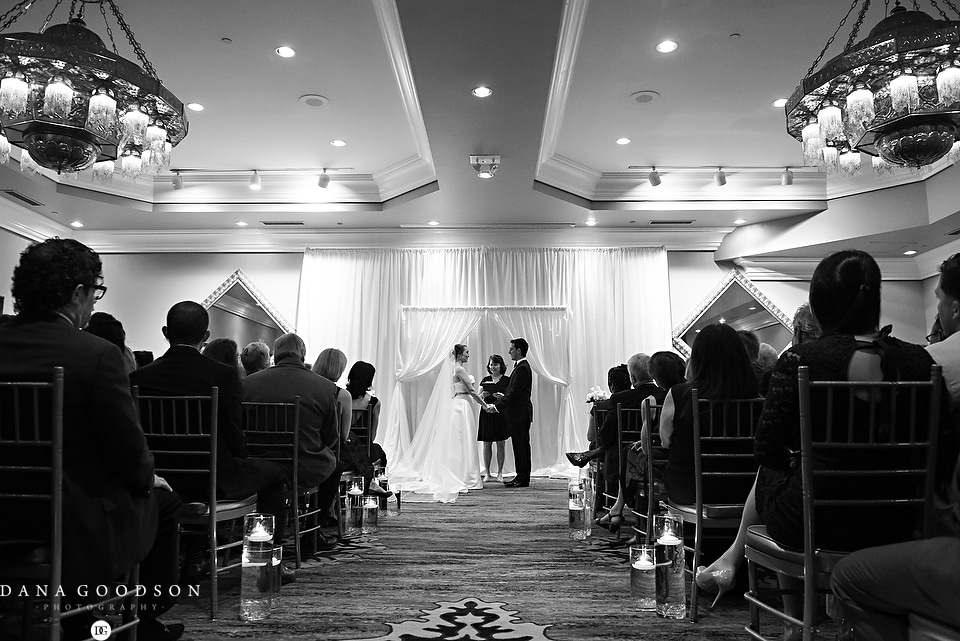 casa monica wedding_st augustine wedding photographer_040