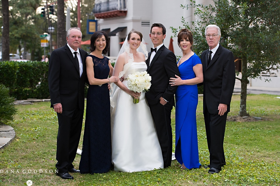 casa monica wedding_st augustine wedding photographer_041