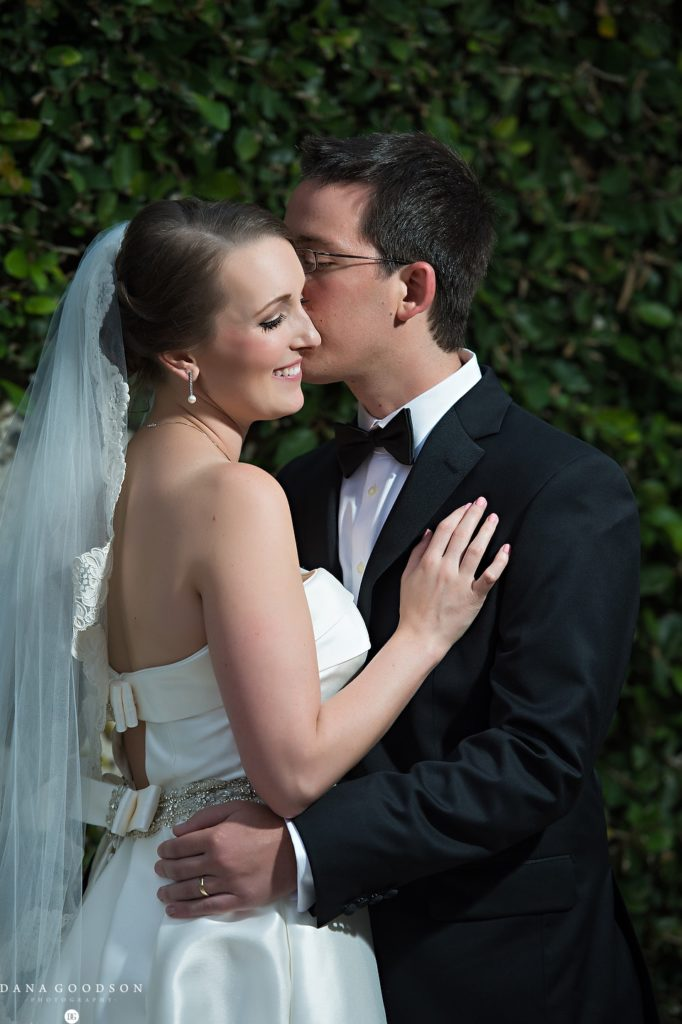 casa monica wedding_st augustine wedding photographer_043