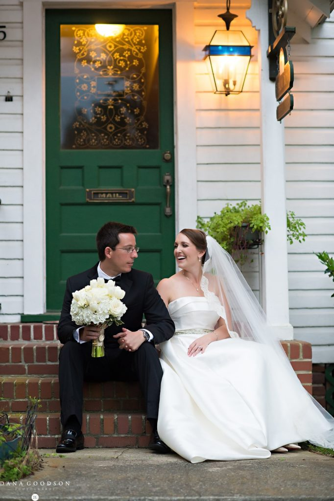 casa monica wedding_st augustine wedding photographer_044