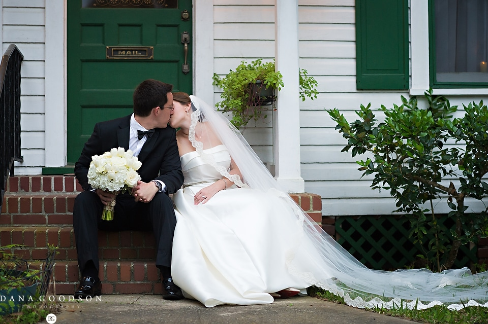 casa monica wedding_st augustine wedding photographer_045