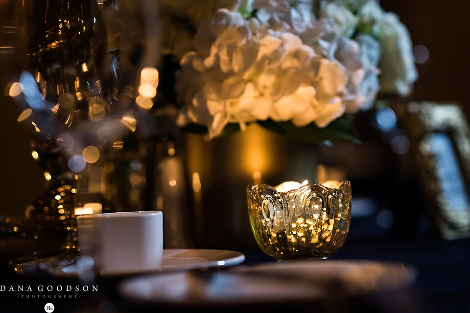 casa monica wedding_st augustine wedding photographer_047