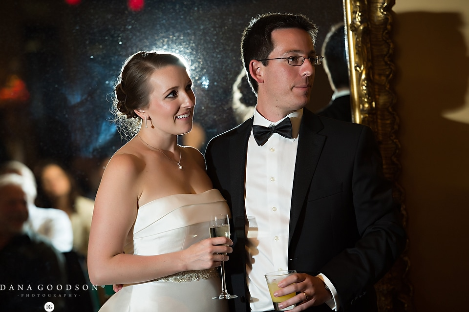 casa monica wedding_st augustine wedding photographer_050