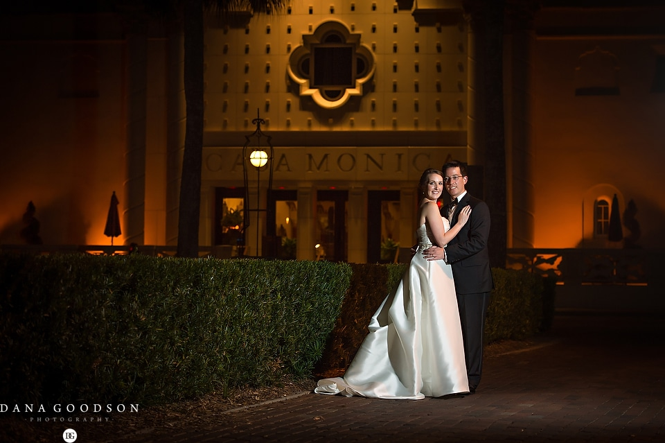 casa monica wedding_st augustine wedding photographer_053