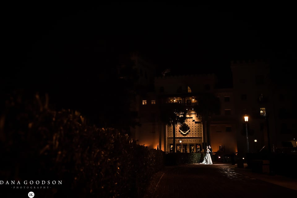 casa monica wedding_st augustine wedding photographer_054