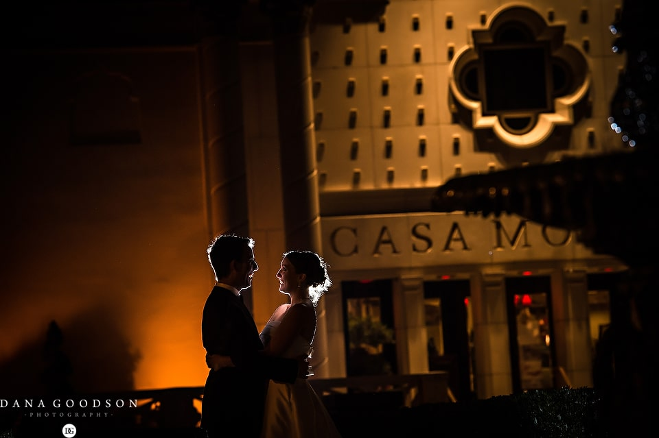 casa monica wedding_st augustine wedding photographer_055