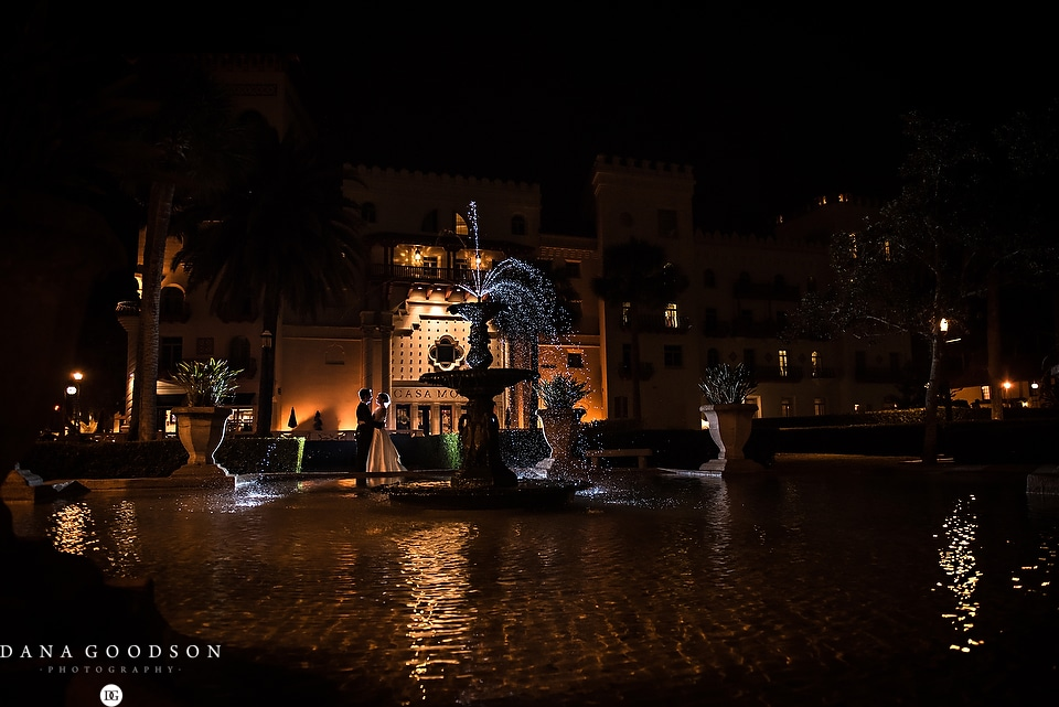 casa monica wedding_st augustine wedding photographer_056