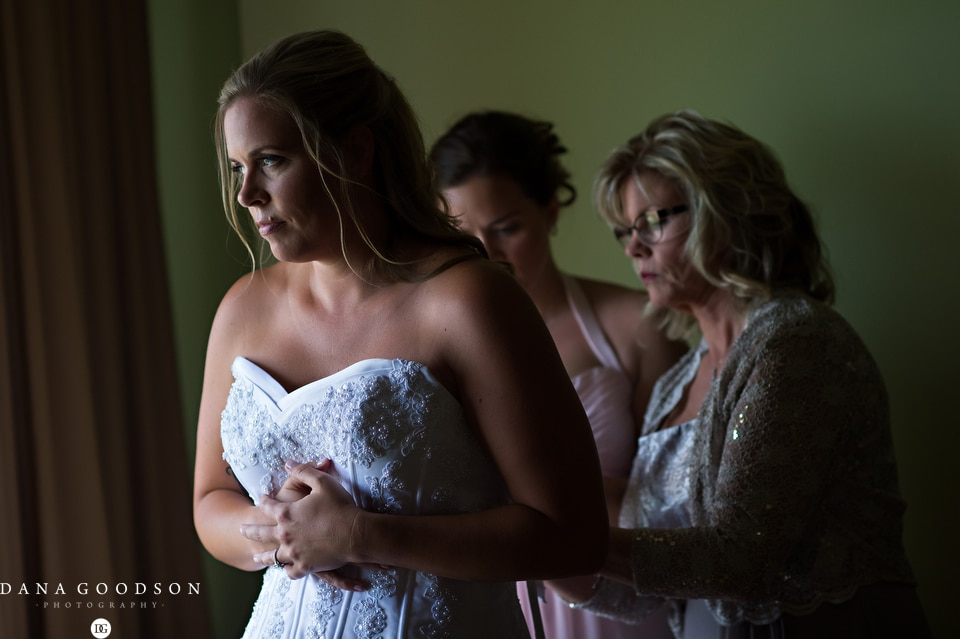 Hammock Beach Wedding | Dana Goodson Photography | Mandy & Melanie009