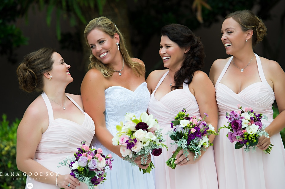 Hammock Beach Wedding | Dana Goodson Photography | Mandy & Melanie021