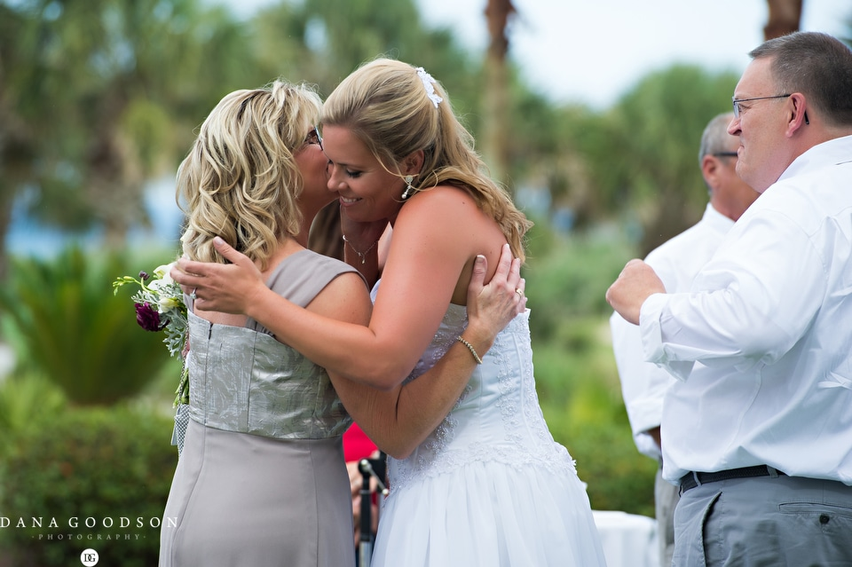 Hammock Beach Wedding | Dana Goodson Photography | Mandy & Melanie028
