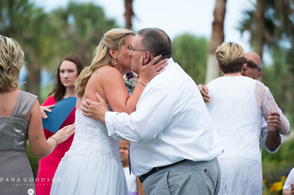 Hammock Beach Wedding | Dana Goodson Photography | Mandy & Melanie029