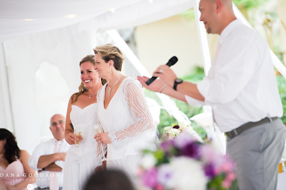 Hammock Beach Wedding | Dana Goodson Photography | Mandy & Melanie052