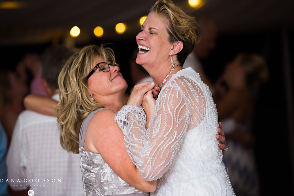 Hammock Beach Wedding | Dana Goodson Photography | Mandy & Melanie062
