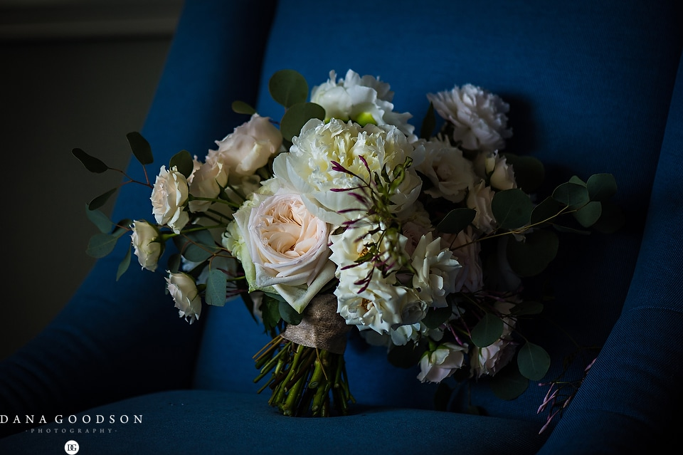 Ponte Vedra Inn & Club Wedding | Dana Goodson Photography | Lauren & Sam004