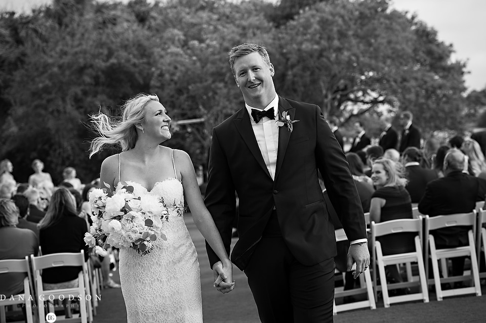 Ponte Vedra Inn & Club Wedding | Dana Goodson Photography | Lauren & Sam037