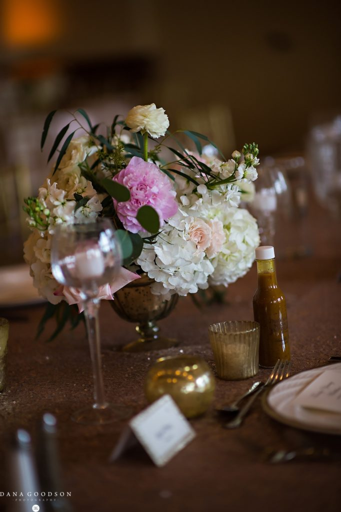 Ponte Vedra Inn & Club Wedding | Dana Goodson Photography | Lauren & Sam053