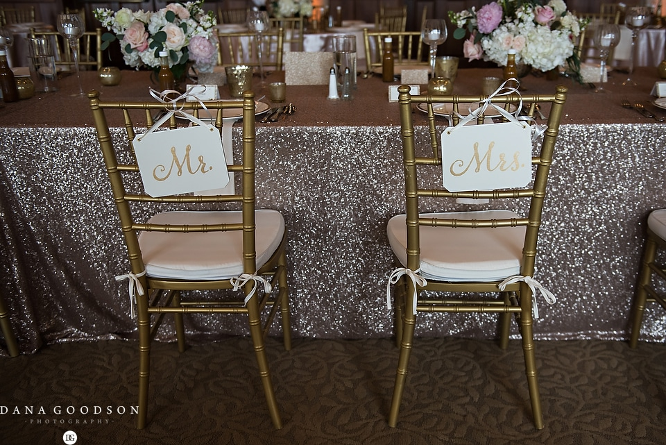 Ponte Vedra Inn & Club Wedding | Dana Goodson Photography | Lauren & Sam054