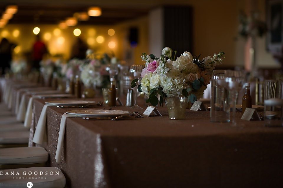 Ponte Vedra Inn & Club Wedding | Dana Goodson Photography | Lauren & Sam055