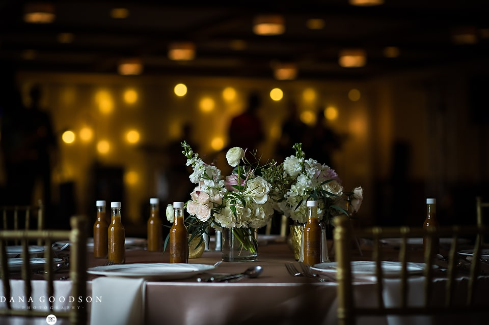 Ponte Vedra Inn & Club Wedding | Dana Goodson Photography | Lauren & Sam056