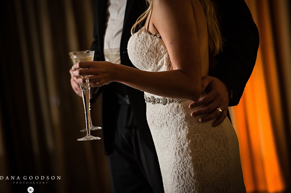 Ponte Vedra Inn & Club Wedding | Dana Goodson Photography | Lauren & Sam058
