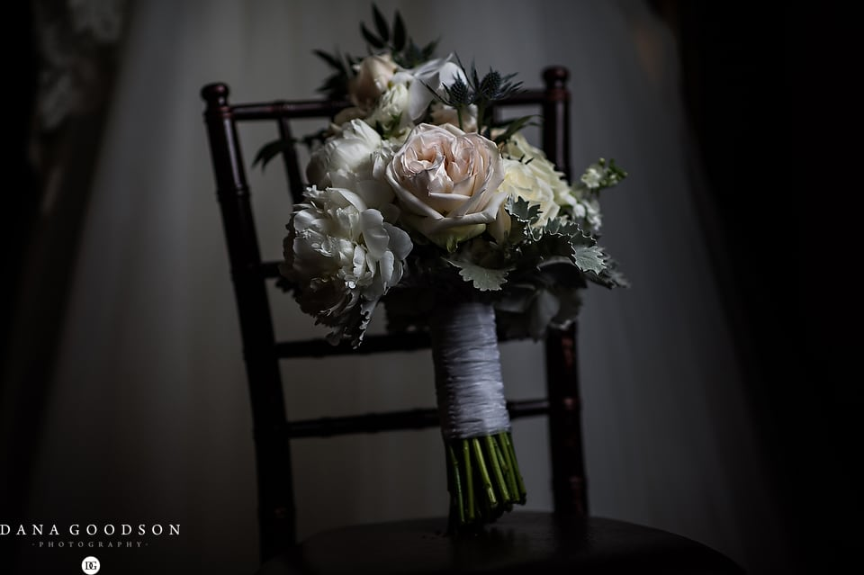 Ponte Vedra Wedding | TPC Sawgrass | Dana Goodson Photography _002