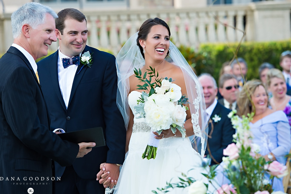 Ponte Vedra Wedding | TPC Sawgrass | Dana Goodson Photography _020