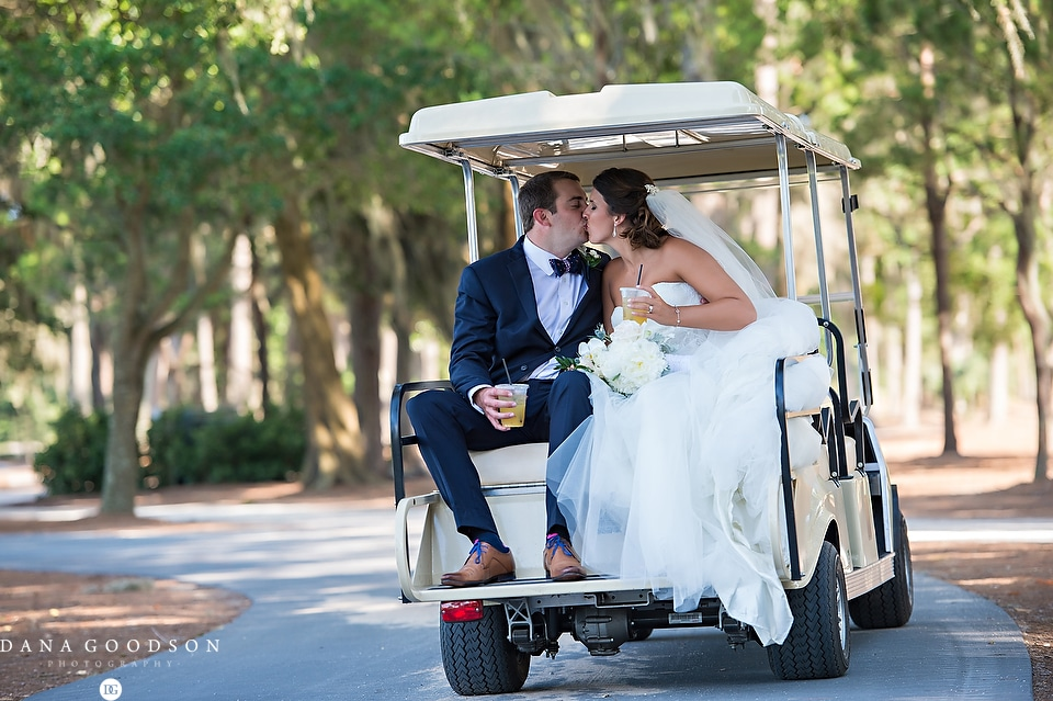 Ponte Vedra Wedding | TPC Sawgrass | Dana Goodson Photography _041