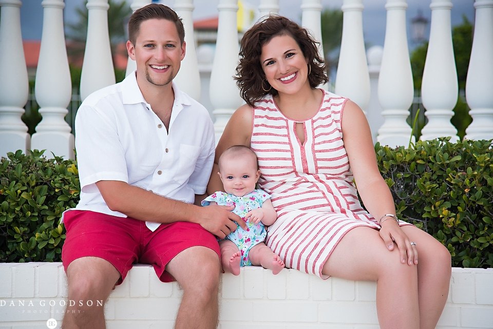 Ponte Vedra Family Photographer001