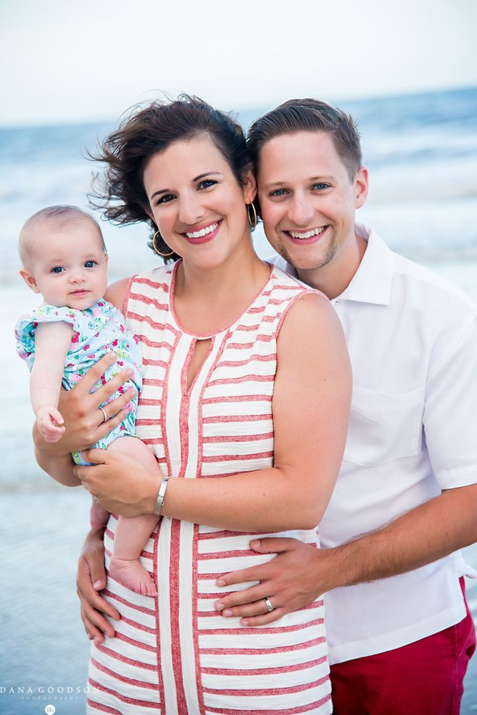 Ponte Vedra Family Photographer003