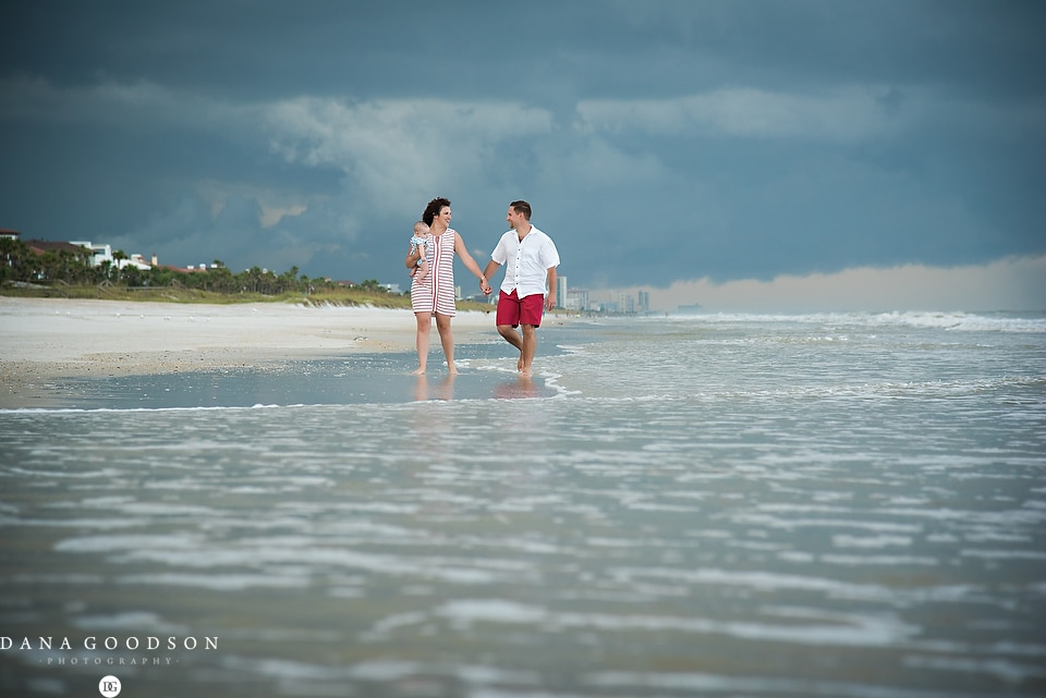 Ponte Vedra Family Photographer007