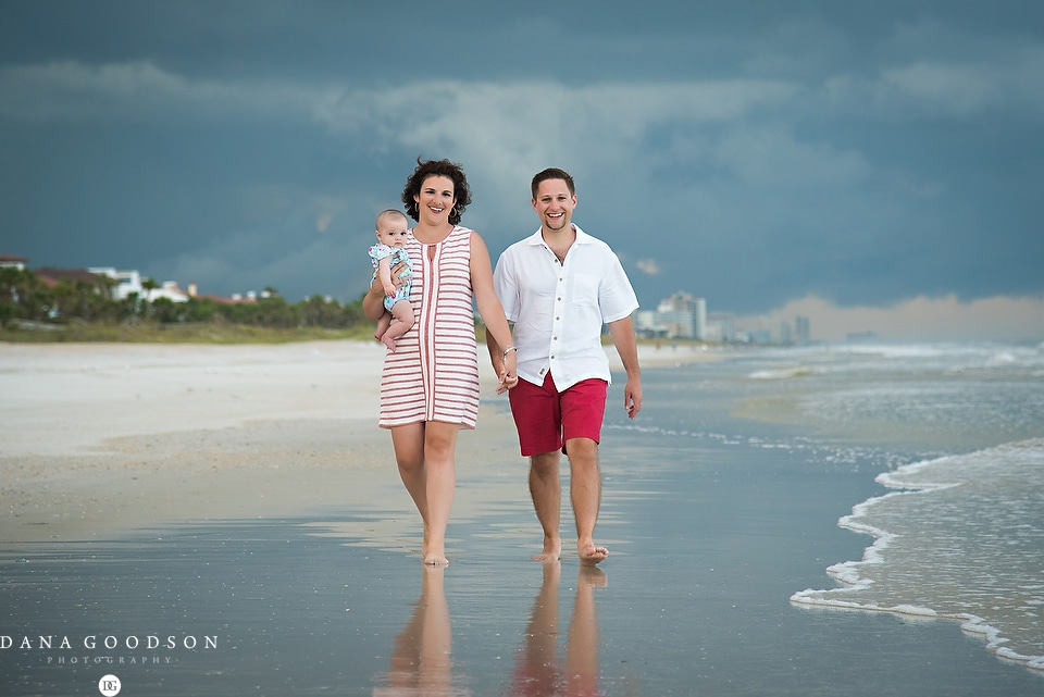 Ponte Vedra Family Photographer008
