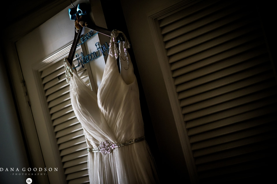 Ritz Carlton Wedding_Dana Goodson Photography_003