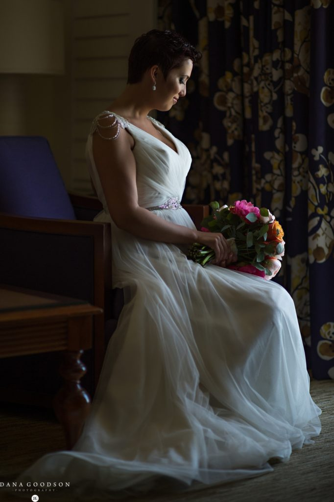 Ritz Carlton Wedding_Dana Goodson Photography_009