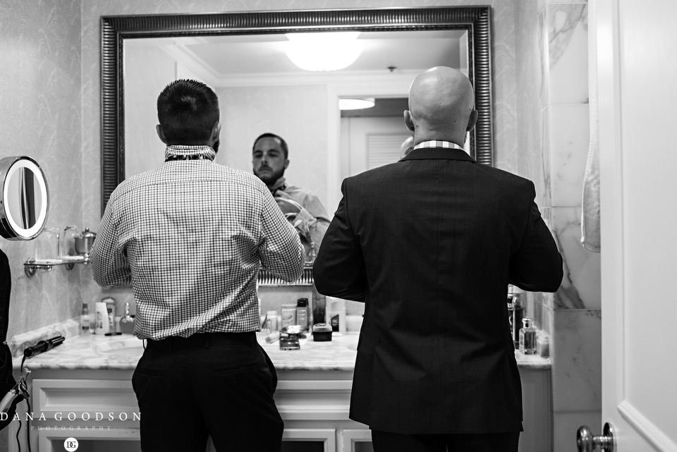 Ritz Carlton Wedding_Dana Goodson Photography_018