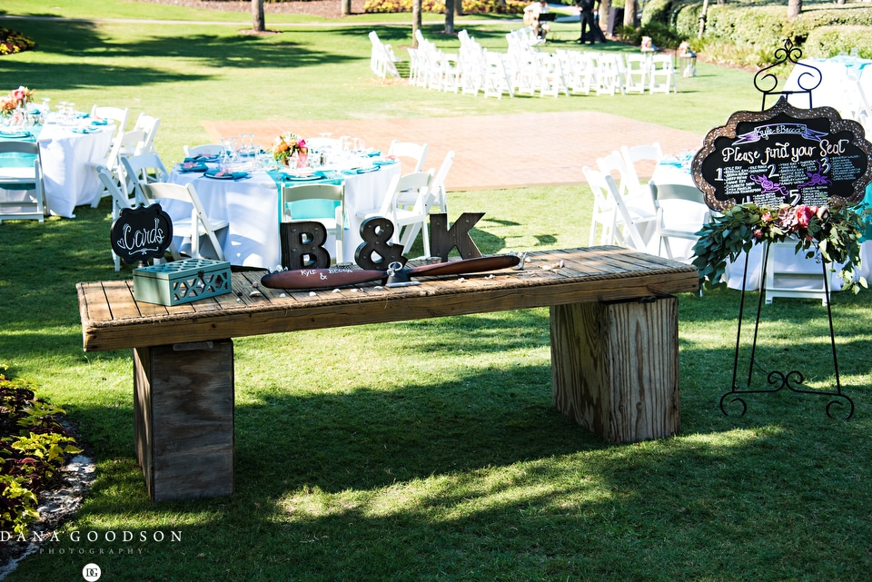 Ritz Carlton Wedding_Dana Goodson Photography_021