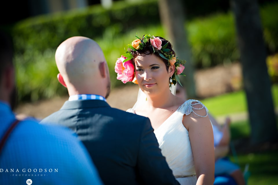 Ritz Carlton Wedding_Dana Goodson Photography_030