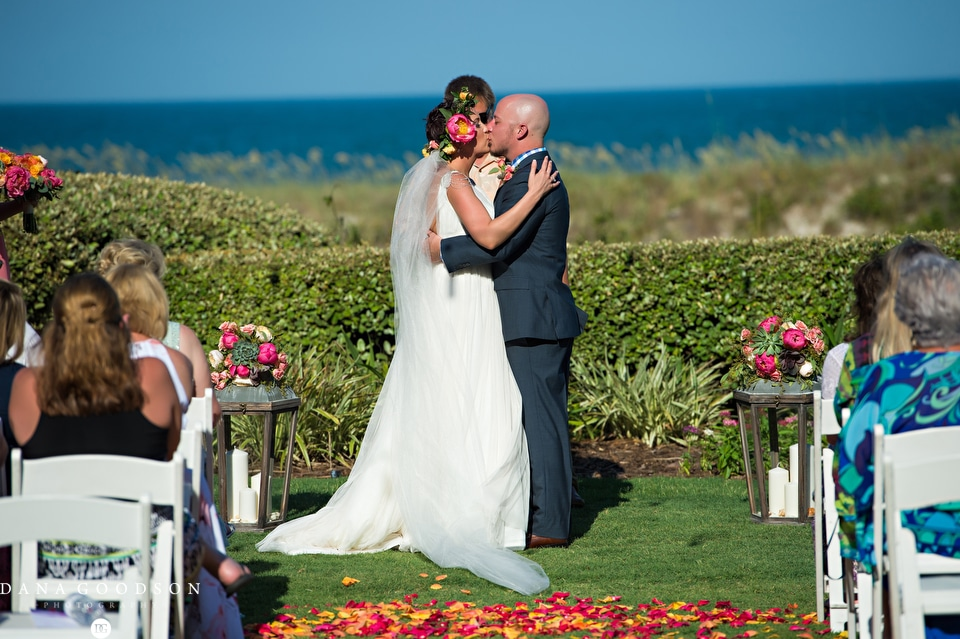 Ritz Carlton Wedding_Dana Goodson Photography_032