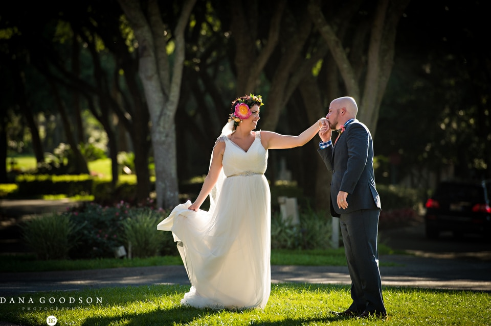 Ritz Carlton Wedding_Dana Goodson Photography_036