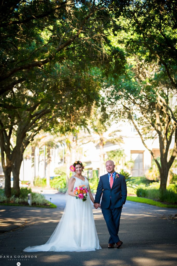 Ritz Carlton Wedding_Dana Goodson Photography_040