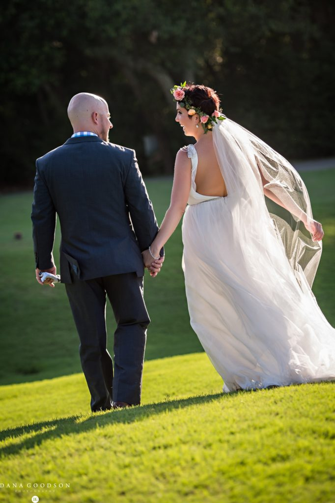 Ritz Carlton Wedding_Dana Goodson Photography_043