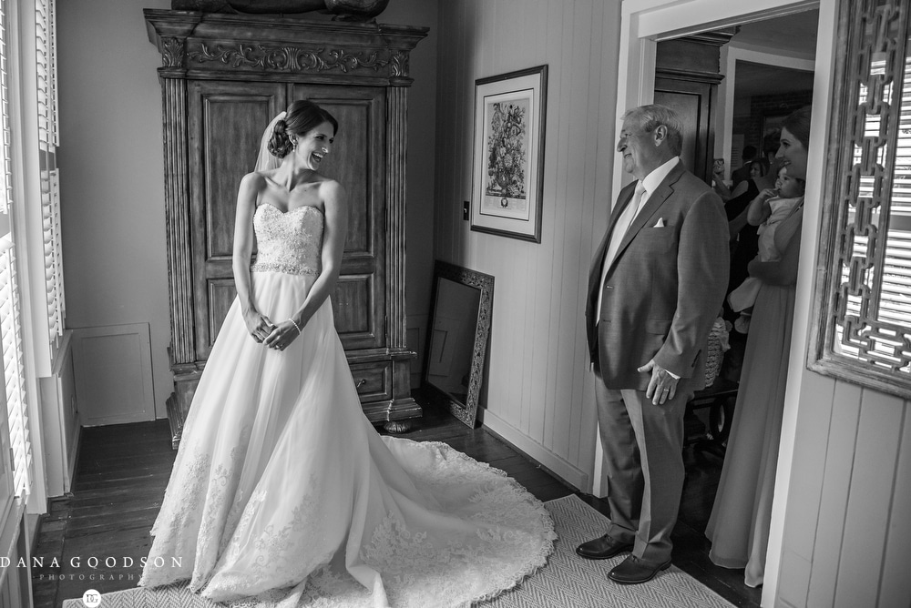 st-augustine-wedding-photographer-white-room-wedding-kelsey-greg-_009