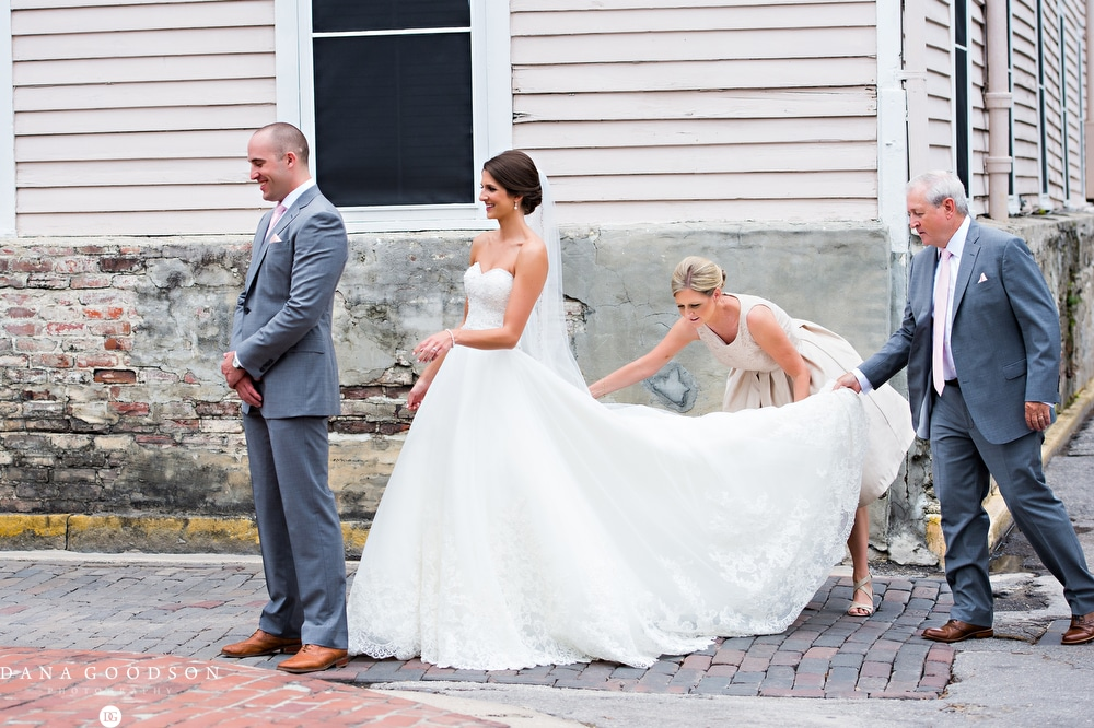st-augustine-wedding-photographer-white-room-wedding-kelsey-greg-_017